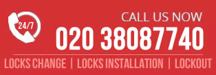contact details Dalston locksmith 020 38087740
